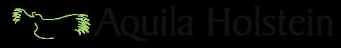 Aquila Holstein